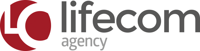 Lifecom Agency
